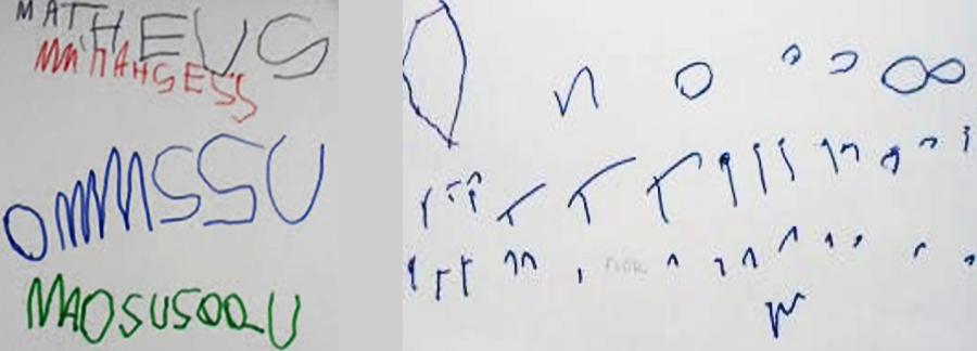 aprender-ler-escrever-3