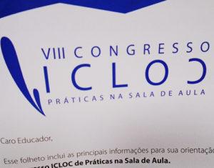 icloc-3