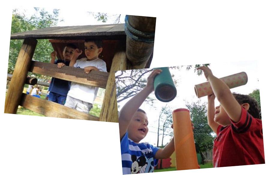 brincar-explorar-o-ambiente-3
