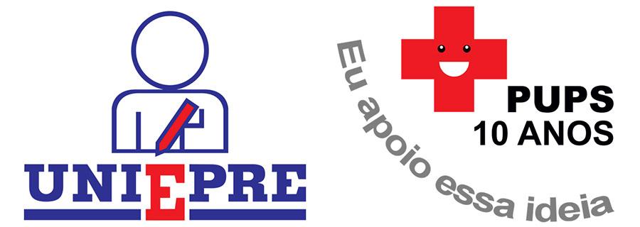 logo-pups-uniepre