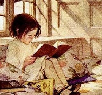 leituras-literarias